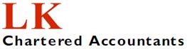 LK Chartered Accountants